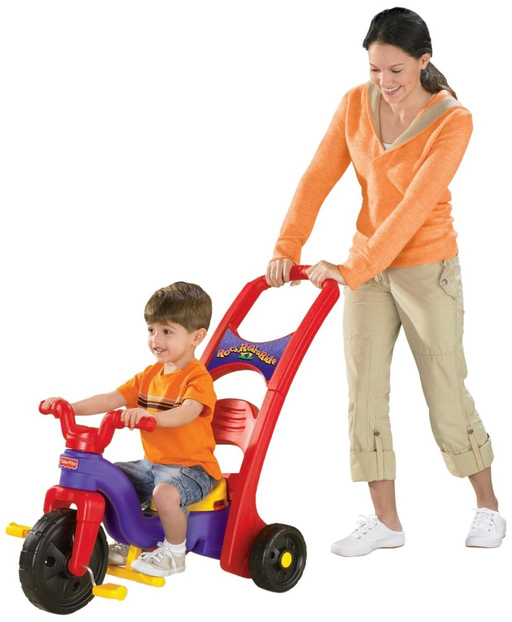 Benefits Of Ride On Toys : Of the best ride on toys for toddlers