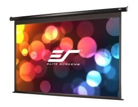 Elite Screens Spectrum - projector screens
