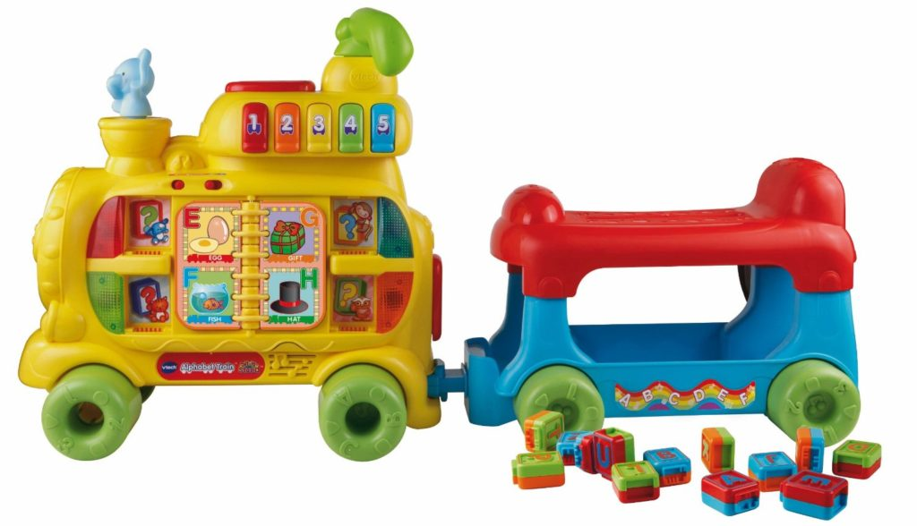 Best Ride On Toys For Toddlers : Of the best ride on toys for toddlers