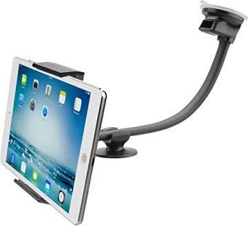 Image of APPS2Car Tablet Car Mount