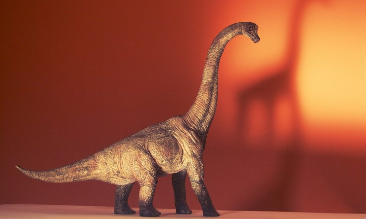 11 of the Best Dinosaur Toys for Prehistoric Play and Learning
