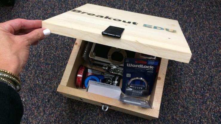 breakout-edu-box