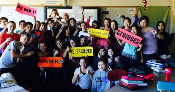 breakout-student-group-pic