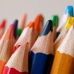 10 Facts You May Not Know About Gifted Children But Should