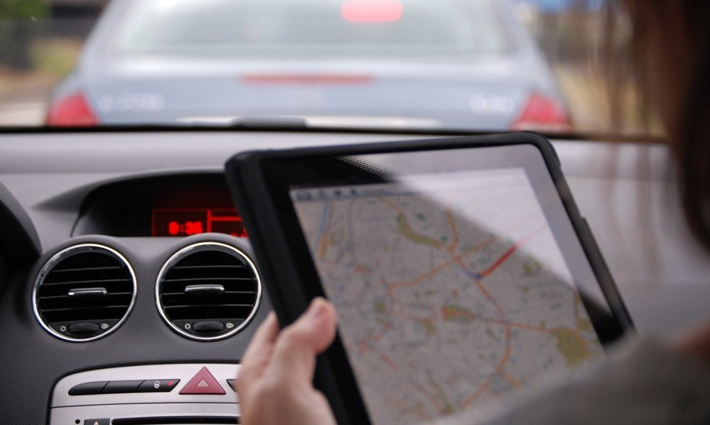 7 Best iPad Car Mount Kits for Safe and Fun Family Trips