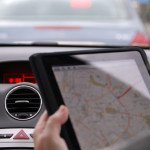 Best iPad Car Mount Options for Safe and Fun Family Trips