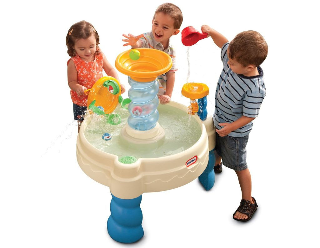 Image result for water table toy