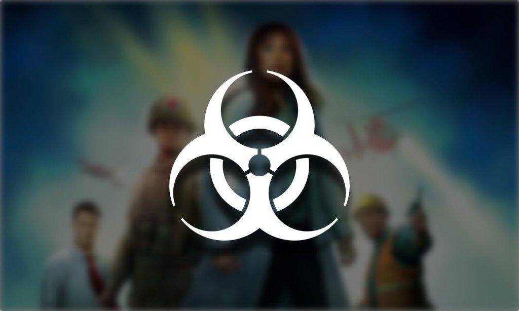 """Résultat de recherche d'images pour """"pandemic"""""""