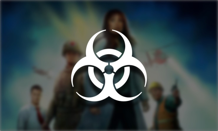7 Pandemic Board Game Additions to Liven Up Your Game