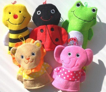 Image result for hand puppets