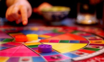 Family Game Night: 13 of the Best Family Games