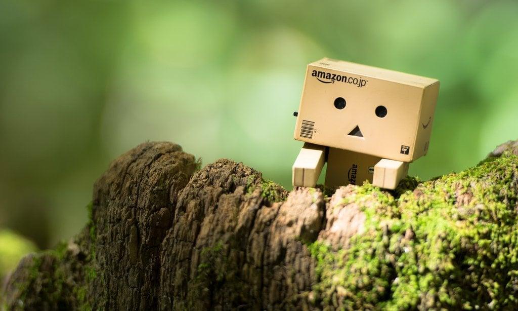 Eco Friendly Toys for Environmentally Conscious Fun
