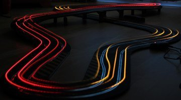 11 Awesome Slot Cars for Kids Who Like Fast-Paced Fun