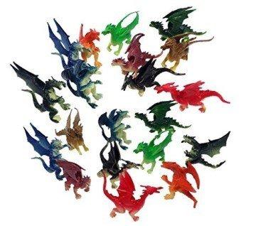 10 dazzling dragon toys for kids with imagination. Black Bedroom Furniture Sets. Home Design Ideas