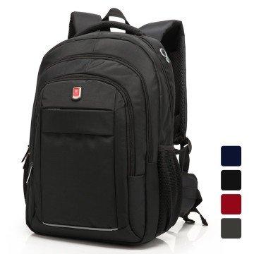CoolBell(TM)17.3 Inch Laptop Backpack - school backpacks