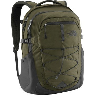 The North Face Unisex Borealis Backpack - backpacks for teens