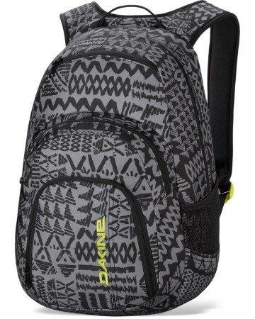 Dakine Large Campus Pack - school backpacks
