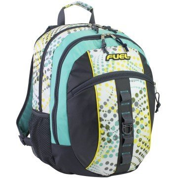 Fuel Active Backpack - backpacks for teens