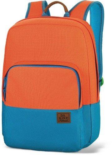 Dakine Capital Backpack - school backpacks