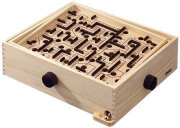 Brio Labyrinth Table Maze