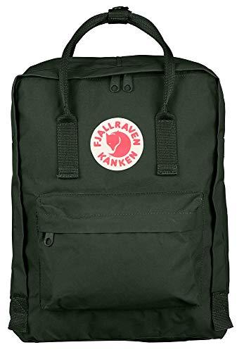 Image of Fjallraven Kanken Backpack
