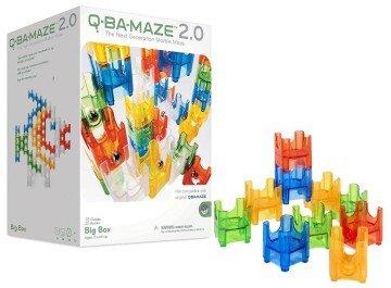 MindWare-Q-Ba-Maze 2.0