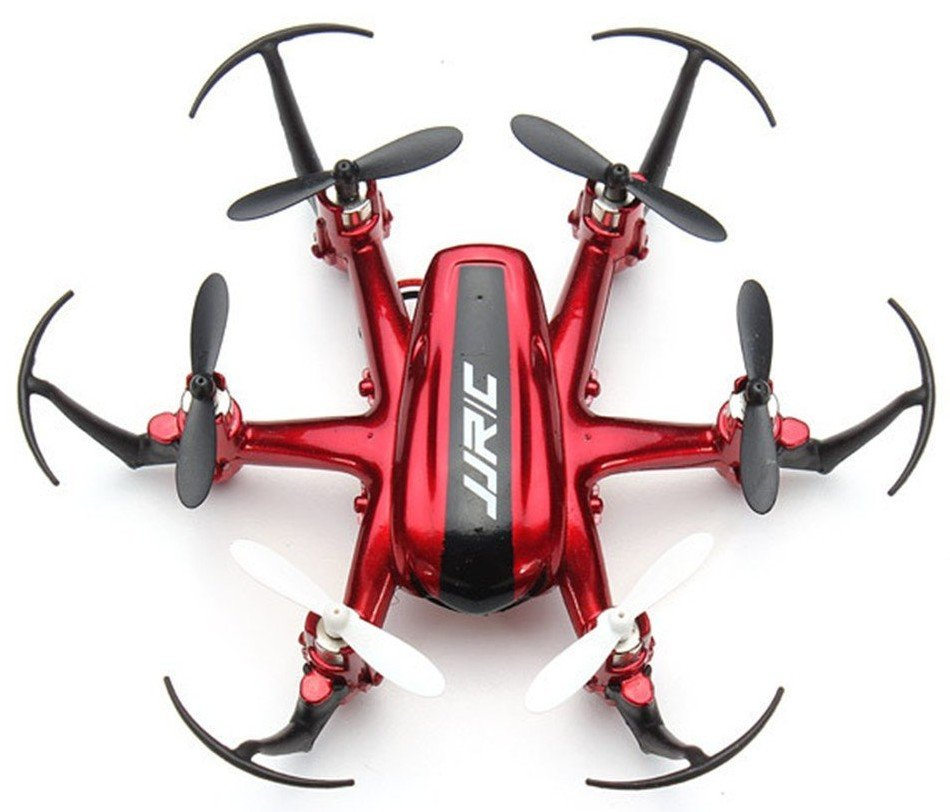 SYS JJRC H20 Nano Hexacopter