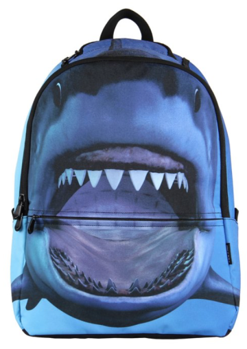 11 of the Best Backpacks for Kids - Backpack Series