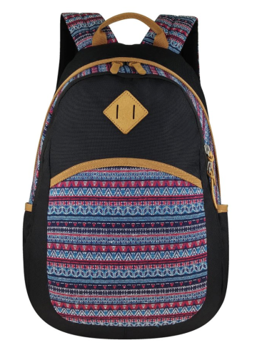 Backpack Series: 11 of the Best Backpacks for Teens