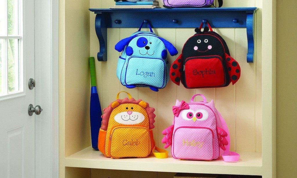 Backpack Series: 11 of the Best School Backpacks