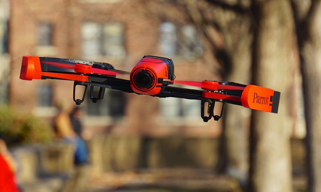 Top 10 Drones for Kids and Teens