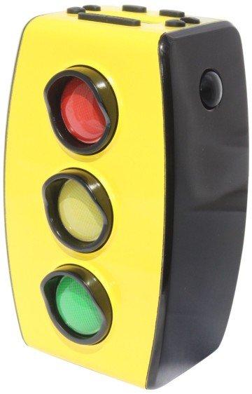 Stoplight Golight Timer - classroom timers