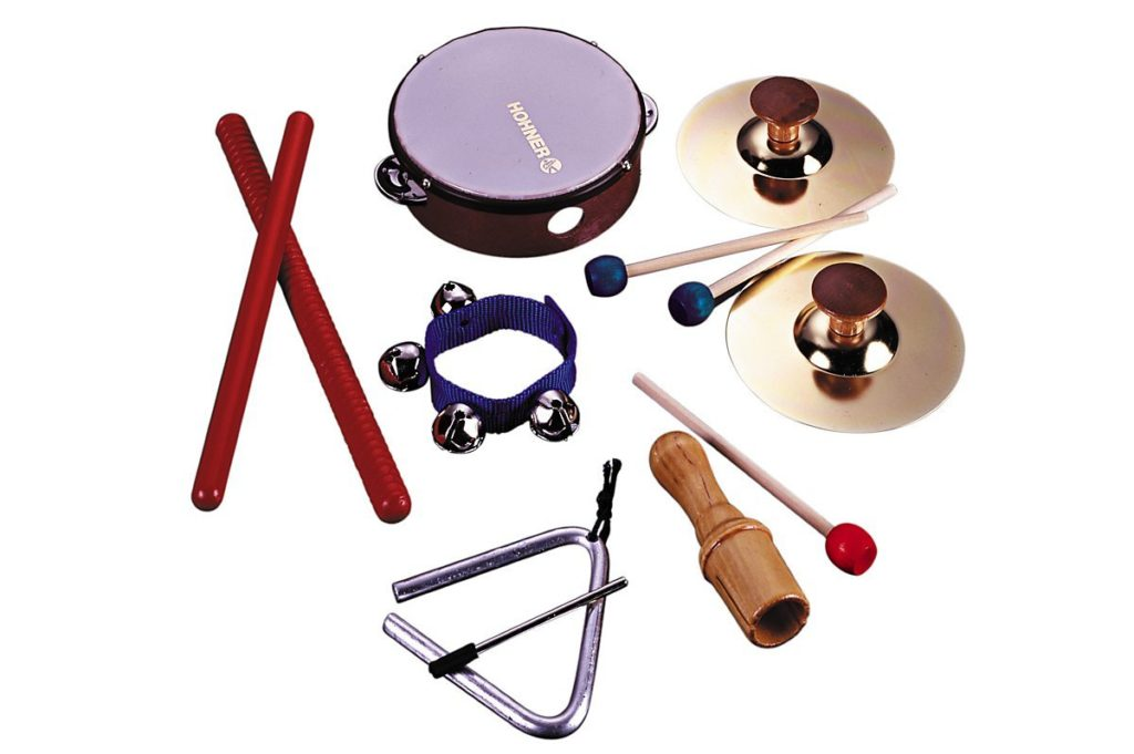 What is the best musical instrument for a child to learn ...