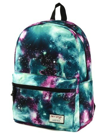HotStyle TrendyMax Galaxy Patterned Backpack