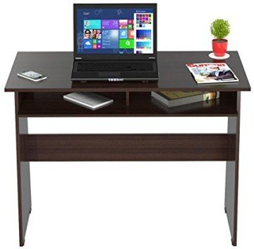 Inval Student Writing Desk