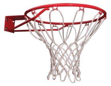 Lifetime 5818 Classic Basketball Rim