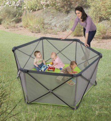 Kids Play Area Mats And Playpens