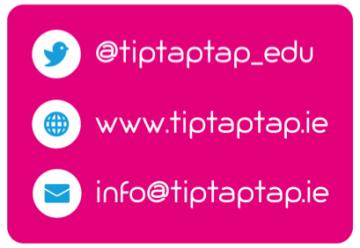 TTT Contacts