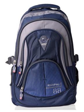 Vbiger Book Bag and Backpack