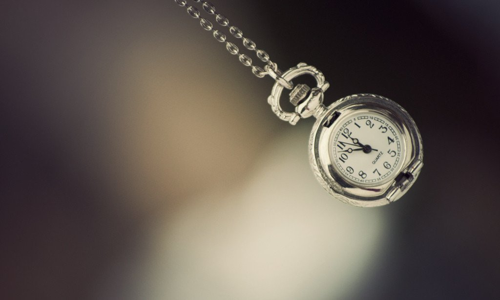 Keeping Time With 9 of the Best Classroom Timers