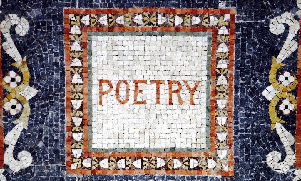 poetry-in-teaching