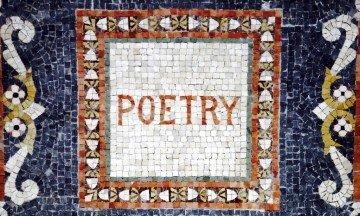 Why Aren't We All Using Poetry In Our Classrooms?