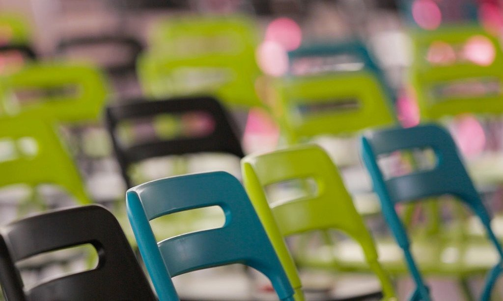How Active Sitting Leads to Active Learning