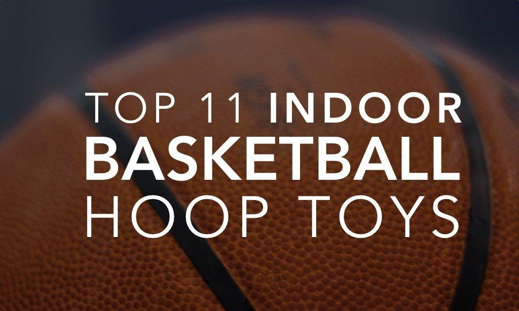 indoor-basketball-hoop-toys