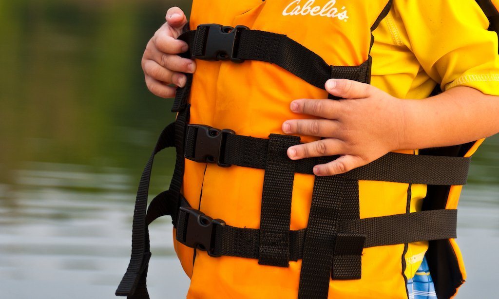9 Popular Infant Life Jacket Options for Safe and Fun Water Play