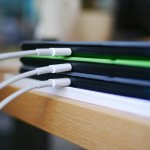 7 of the Best iPad Cart Options for Schools