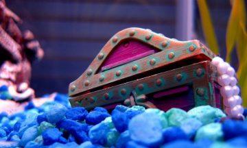 Top 9 Kids Metal Detector Toys for Junior Treasure Hunters