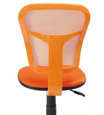Vecelo Kids Desk Chair