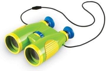 Learning Resources Primary Science Binoculars - kids binoculars