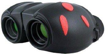 Attcl® Beetle Mini Tough Binoculars for Kids - kids binoculars